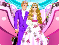 play Princess Love Date