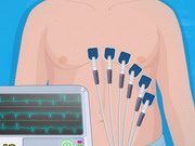 play Operate Now: Pacemaker Surgery