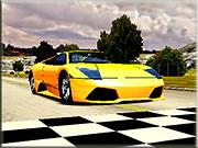 play X Speed Race 2