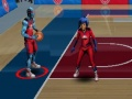 play Hoop Troop Jam