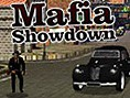 play Mafia Showdown