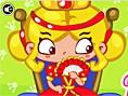 play Princess Slacking 2