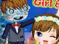 play Girl And The Robot 2