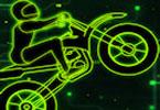 play Neon Drive 2