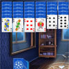 play Sorcerer Spider Solitaire