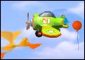 play Flappy - Unity3D