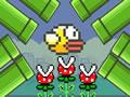 play Flappy Bird Skip To 999