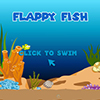 play Flappy Fish