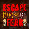 play Escape: House Of Fear