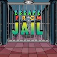 play Ena Escape From Jail
