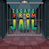 play Escape From Jail