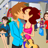 play Teen Kiss