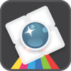 play Luminobes