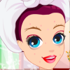 play Perfect Bridesmaid Makeover