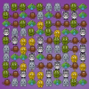 play More Crazy Animals