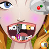 play Little Suzi At Dentist