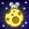 play Mouse Tower