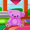play Teddy-Bear-Room-Decor