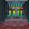 Escape From Jail game