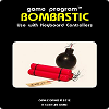 play Bombastic