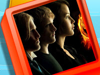 play Hunger Games Trivia Scramble
