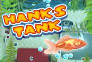 Hank'S Tank game