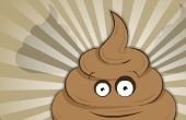 play Poop Clicker