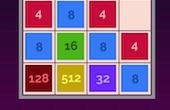 play 2048