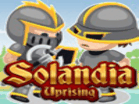play Solandia:Uprising