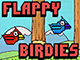 play Flappy Birdies