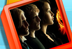 play Hunger Games Scramble