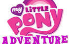 play Mlp Adventure Demo