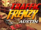 play Traffic Frenzy: Austin
