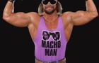 play Macho Man Soundboard