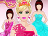play Princess Shopping