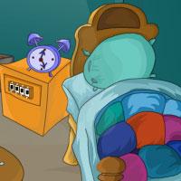 play Ena Bed Room Escape
