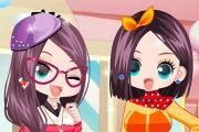 play Soul Sisters 3