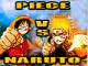 play Naruto Vs One Piece 2.0