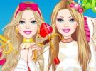 play Barbie Love Princess