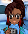 play Mega Anime Avatar Creator