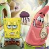 play Spongebob Squarepants Cardbored