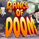 play Dance Of Doom