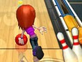 play Disco Bowling Deluxe