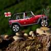 play Offroad Challenge