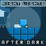 play Night Lights: After Dark