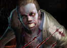 play Cs-King Of Zombies