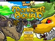 play Monster Squad