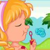 play Bubbly Bubble