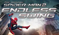 play The Amazing Spider-Man 2™ Endless Swing