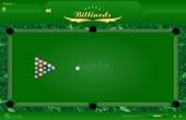 play Super Billiards